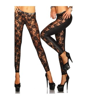http://www.chavirelle.net/3335-thickbox/legging-dentelle-brillant.jpg