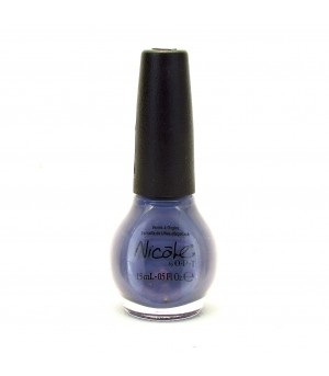http://www.chavirelle.net/4975-thickbox/vernis-a-ongles-nicole-by-opi-back-to-reality-tv.jpg