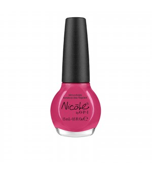 http://www.chavirelle.net/4979-thickbox/vernis-a-ongles-nicole-by-opi-all-kendall-ed-up.jpg