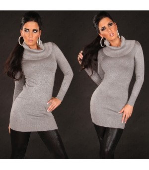 http://www.chavirelle.net/86-thickbox/pull-robe-col-roule-gris-perle.jpg